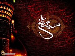 کربلایی توزی 19محرم93هیئت حضرت علی اصغرع بوشهریهای قم-1