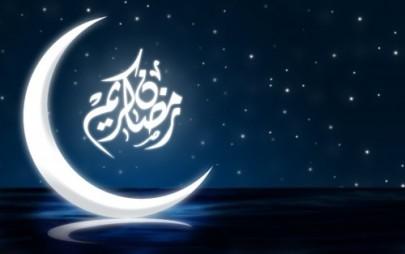 پیشواز های ایرانسل  ویژه رمضان / کربلایی حسن توزی