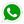 شماره واتساپ ما